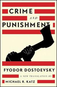 crime-and-punishment-book.jpg