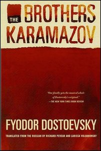 the-brother-karamazov-book.jpg