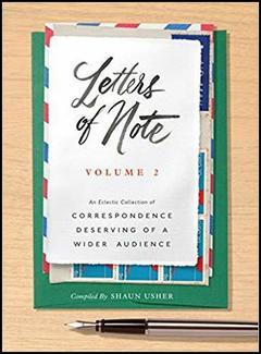 letters-of-note-volume2.jpg