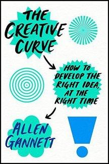the-creative-curve-325.jpg