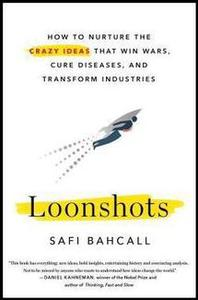 loonshots-book-300.jpg