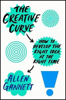 the-creative-curve-325 (1).jpg