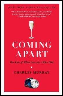 coming-apart-charles-murray.jpg