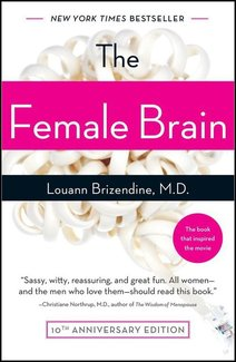 the-female-brain.jpg