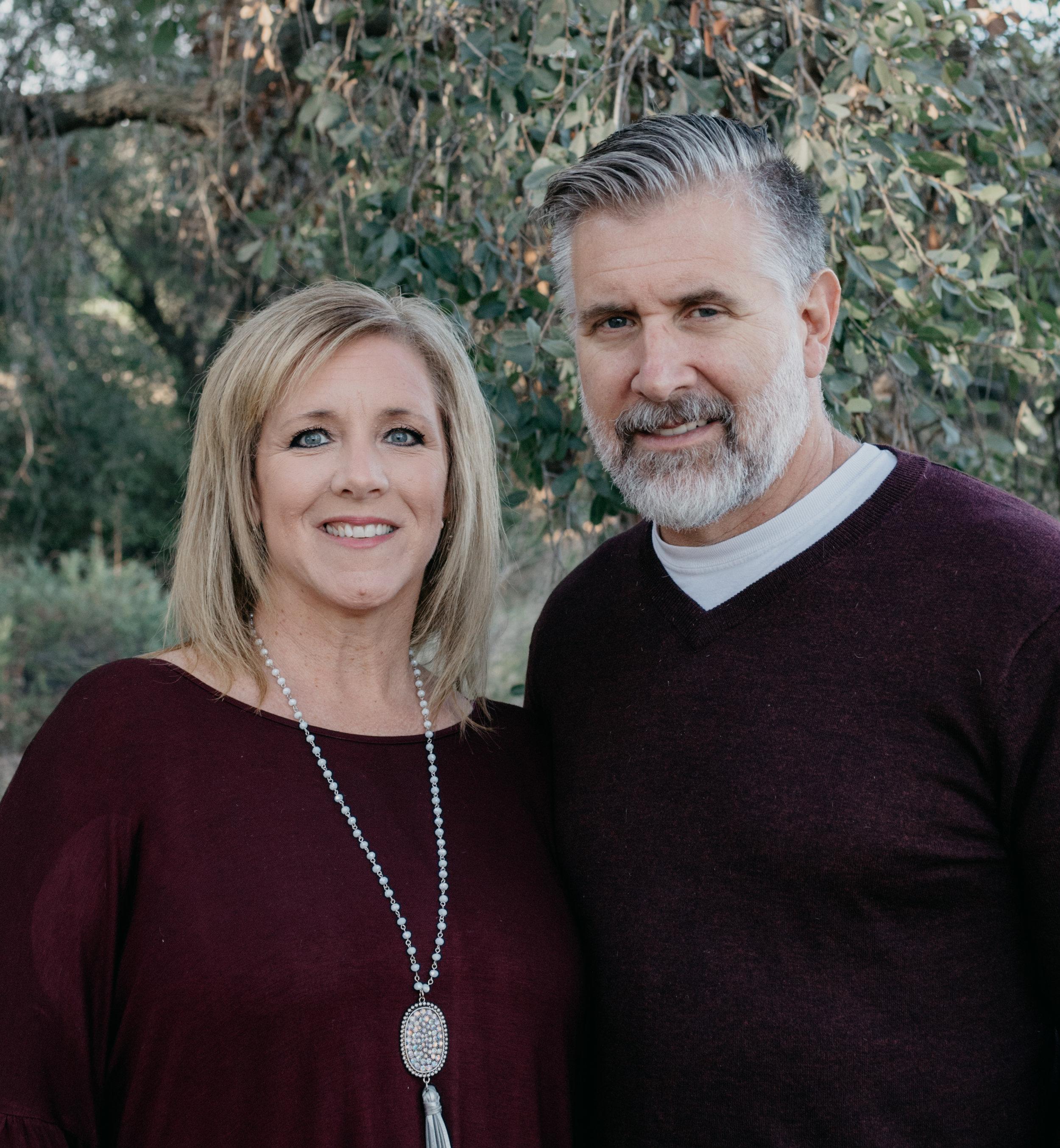 Executive Pastors, Rob & Becky Granger -            Normal  0          false  false  false    EN-US  ZH-CN  AR-SA                                                                                                                                                                                                                                                                                                                                                                                                                                                                                                                                                                                                                                                                                                                                                                                                                                                       /* Style Definitions */ table.MsoNormalTable {mso-style-name: