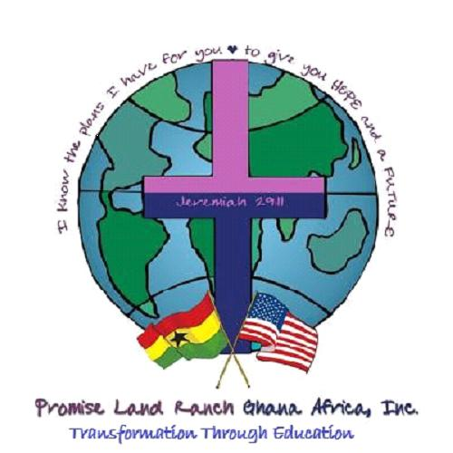 Promise Land Ranch School in Ghana, West Africa exists to provide poor children free Christian education, experience the Power of God in their lives and impact the world around them with the love of Jesus Christ. We are the first non-profit, private Kindergarten-12th grade school that provides exceptional quality education, medical care, food, clean water and clothing to the poorest of the poor. Over 300 students are enrolled! We see the next generation of Christian leaders transforming Ghana, Africa and beyond with the love of Jesus.