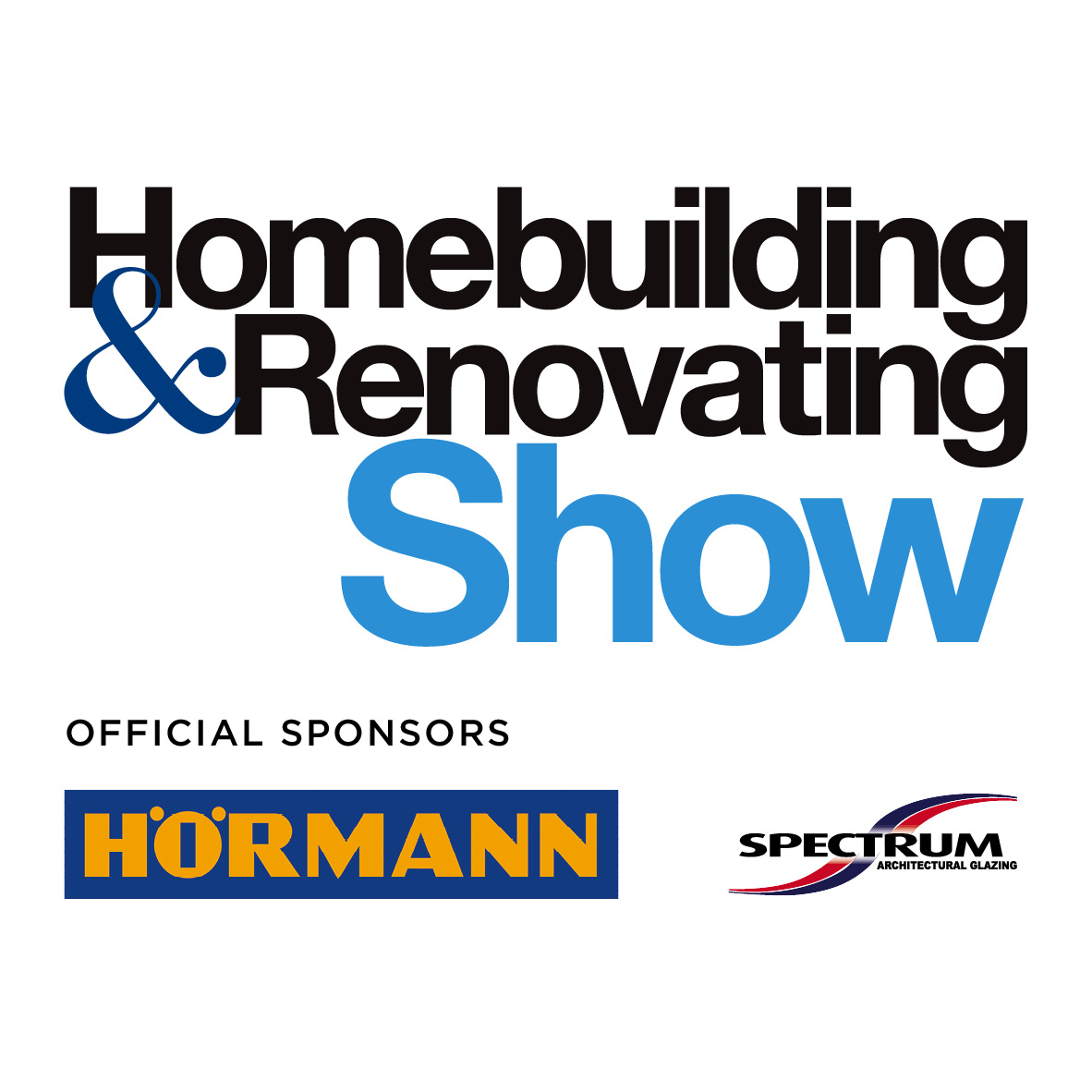 NEC Show 2019 - Our partner Jo Dyson has been invited to the NEC National show as a guest speaker and expert on the Advice Centre. The show welcomes over 30,000 people over the four days and is a great source of inspiration and help for would-be home renovators. Running from 28-31 March 2019.If you'd like to visit the show free of charge as a friend of Mae House Design, please follow this link: https://www.homebuildingshow.co.uk/maehousedesign
