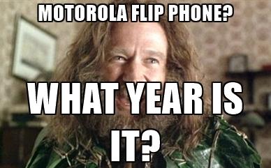 Motorola phone.jpg