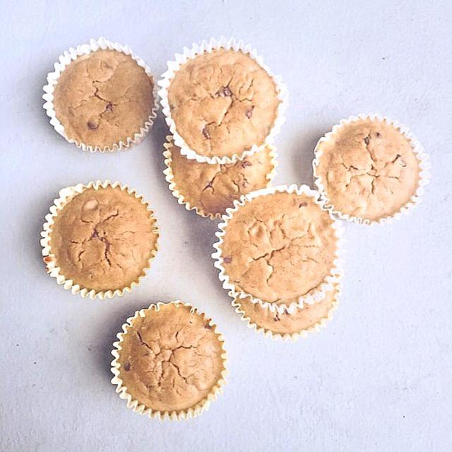 Chocolate Chip Banana Bread Muffins.jpg