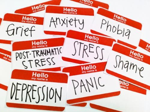 mental health 3.jpg