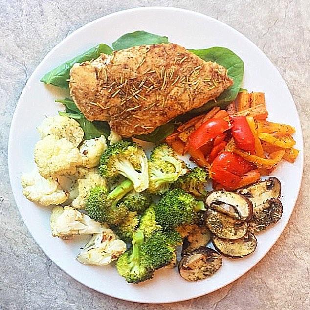 Rosemary Chili Chicken + Veggies.jpg