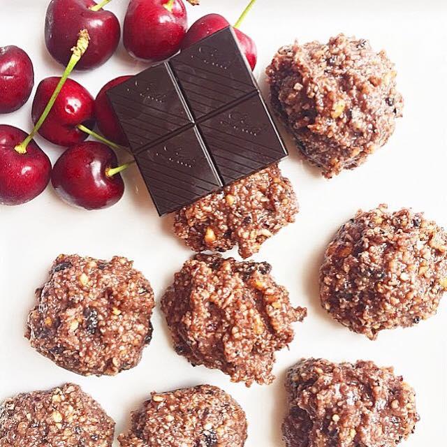 Cherry Coconut Clusters.jpg