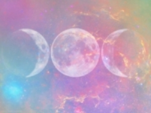 moon cycle 2.jpg