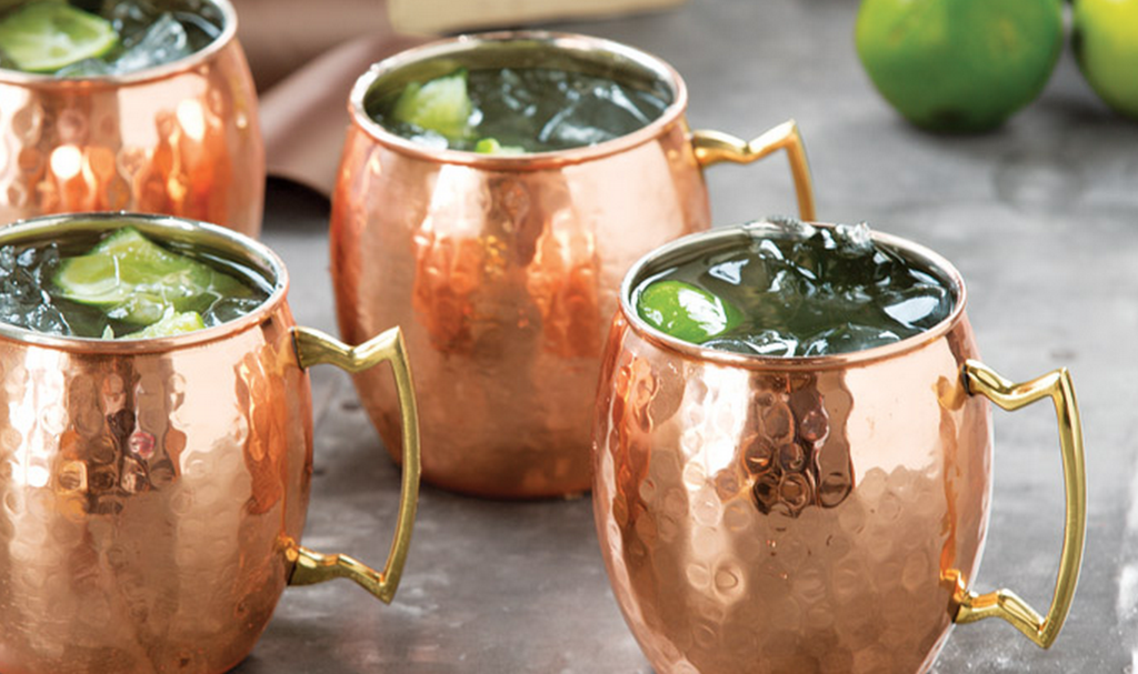 copper mugs 1.png