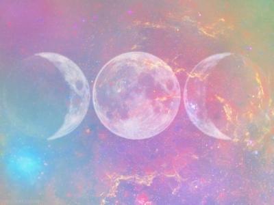 pink moon cycle.jpg