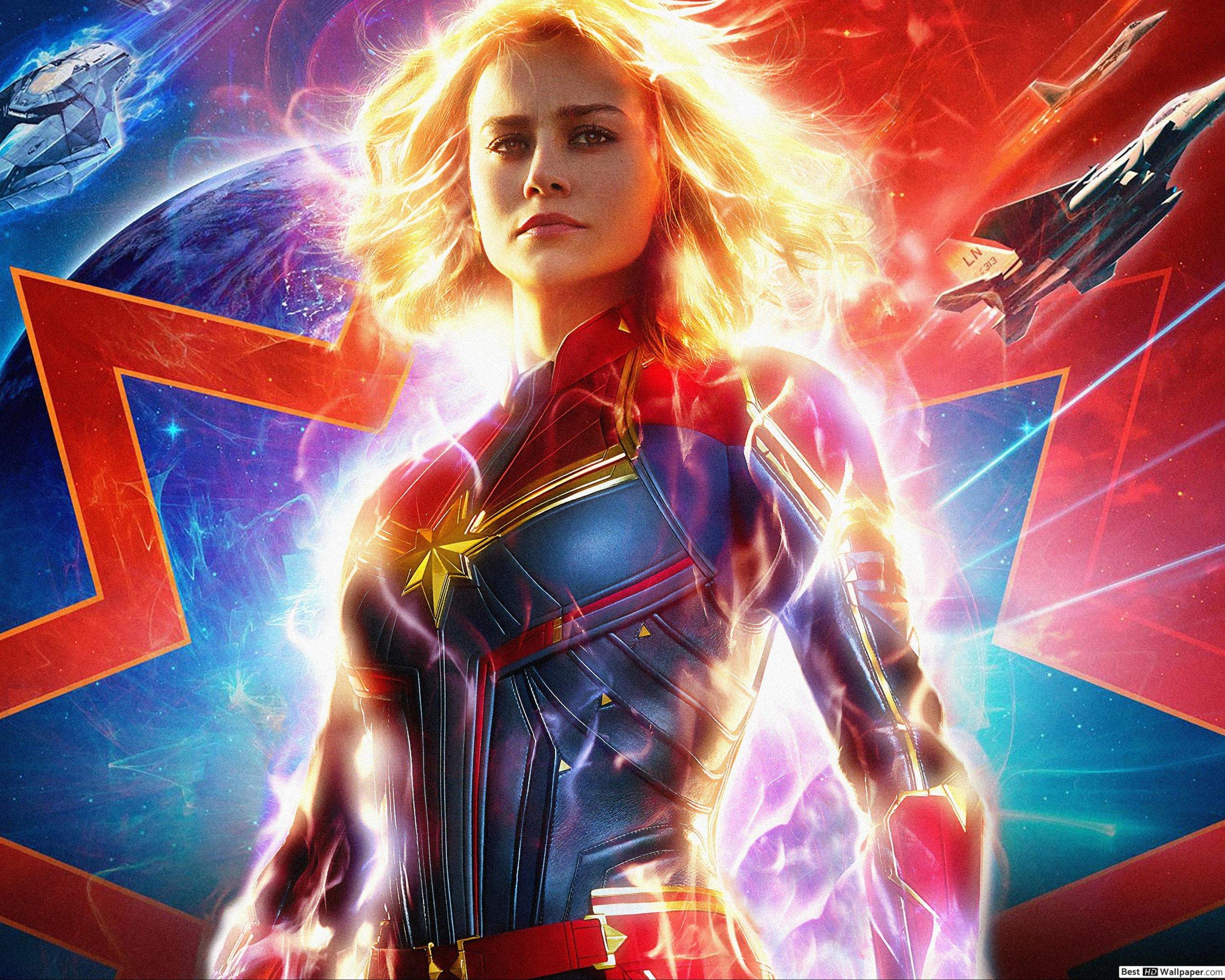 captain-marvel-wallpaper-2560x2048-10910_33.jpg