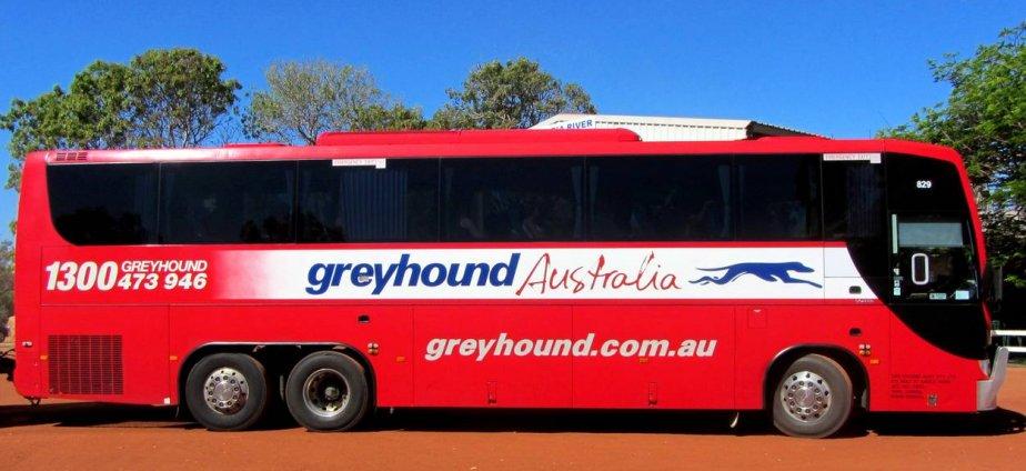 Greyhound-Australia-Bus-924x424.jpg