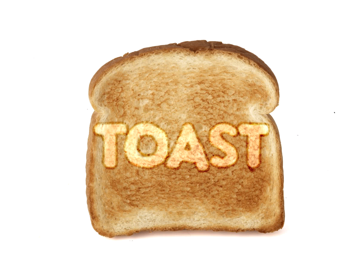Toast+youth+group+collective+game.png