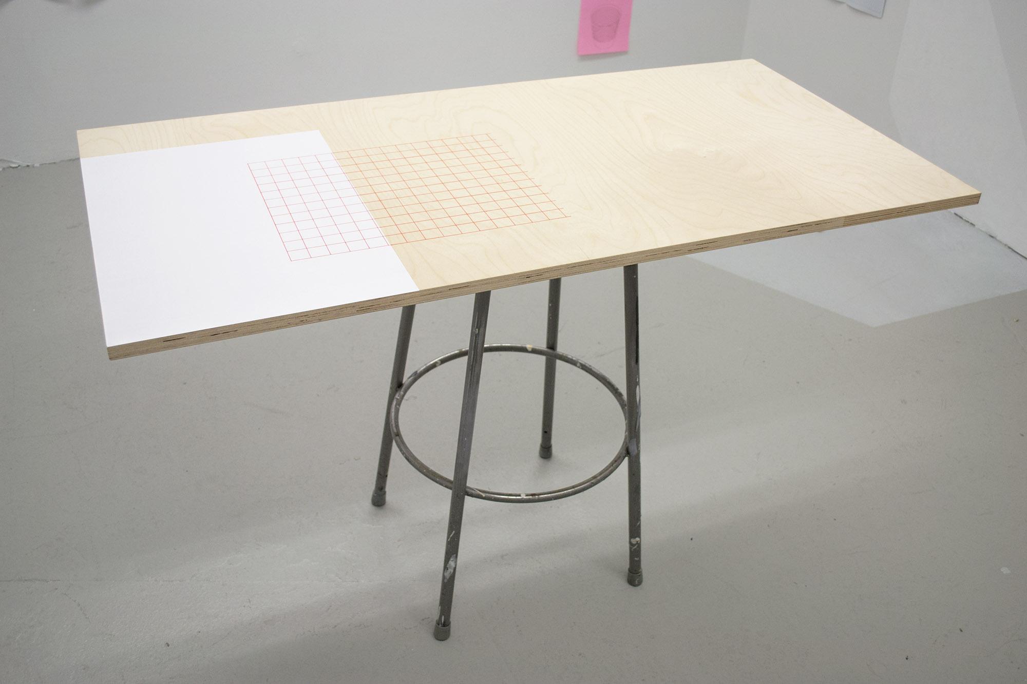 21_table1A.jpg