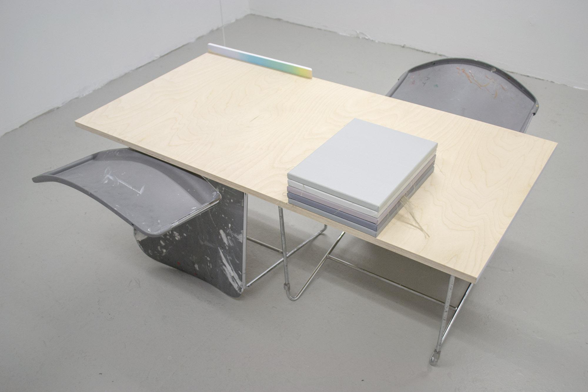 24_Table2B.jpg