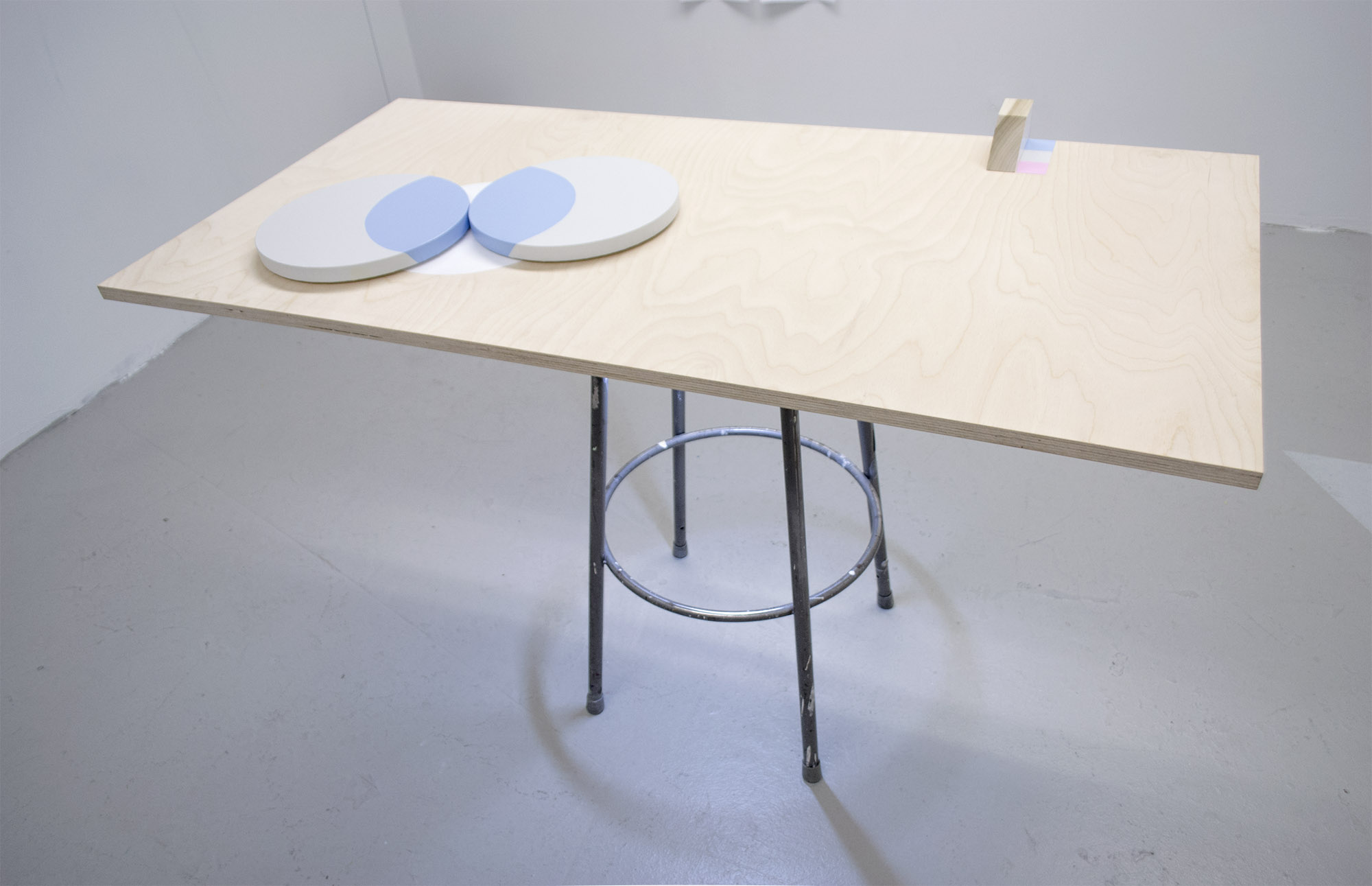 30_table5B.jpg