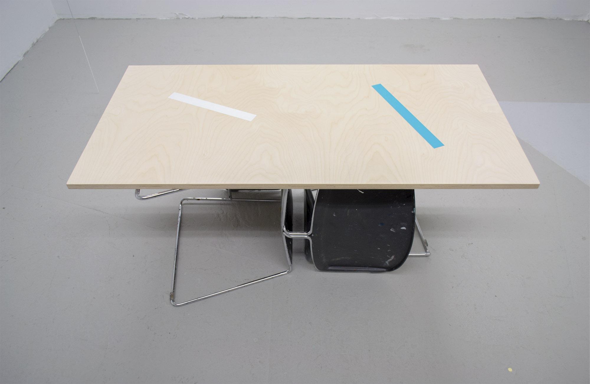 31_table6A.jpg