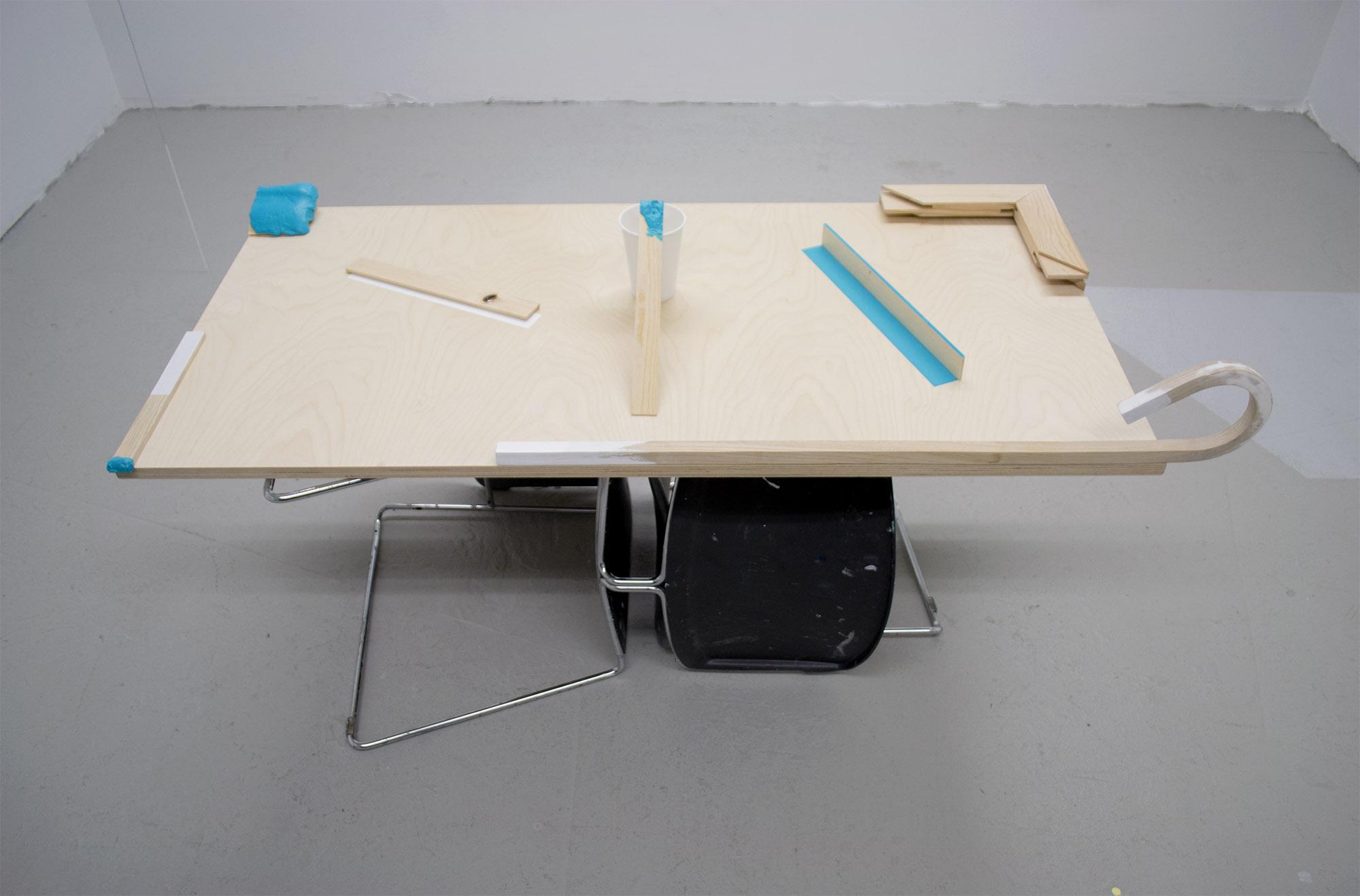 31_table6B.jpg