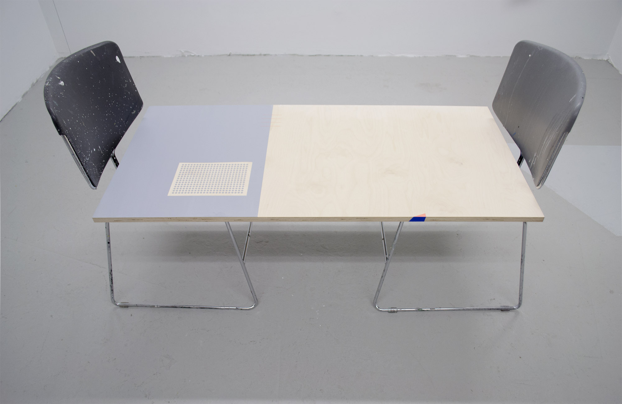31_table7A.jpg