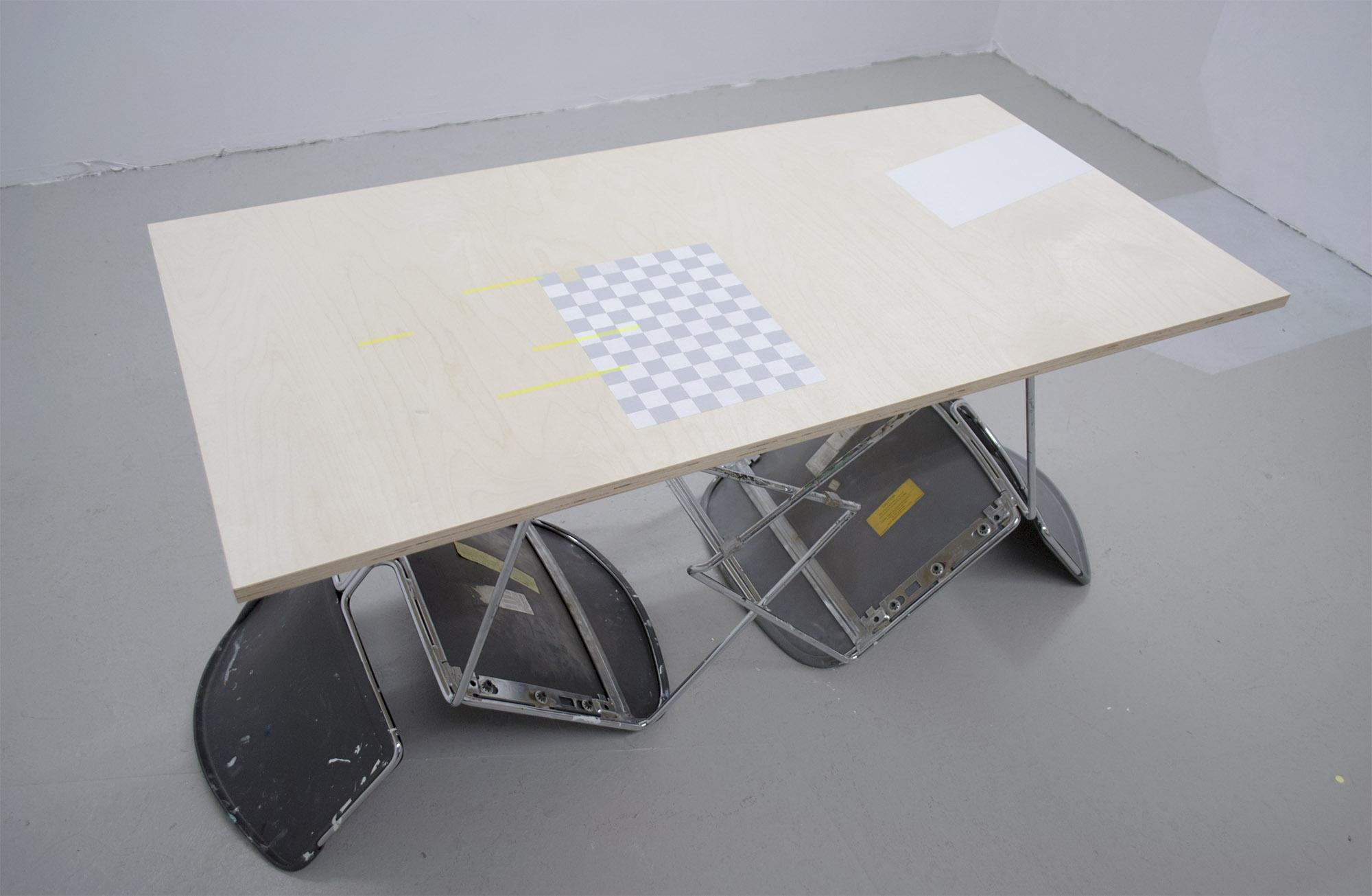 31_table8A.jpg