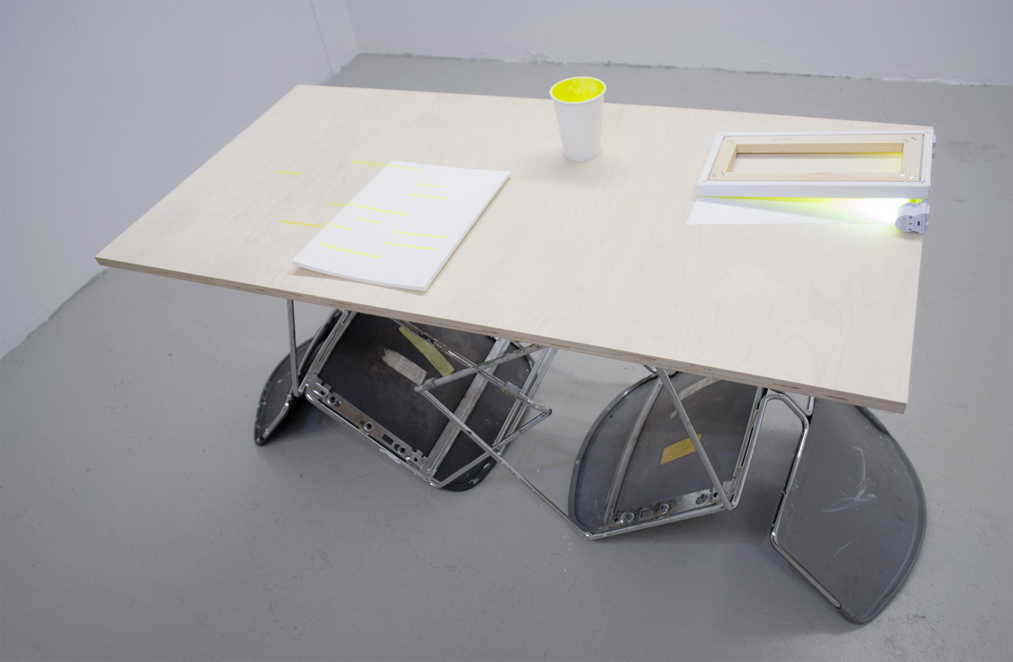 31_table8B.jpg