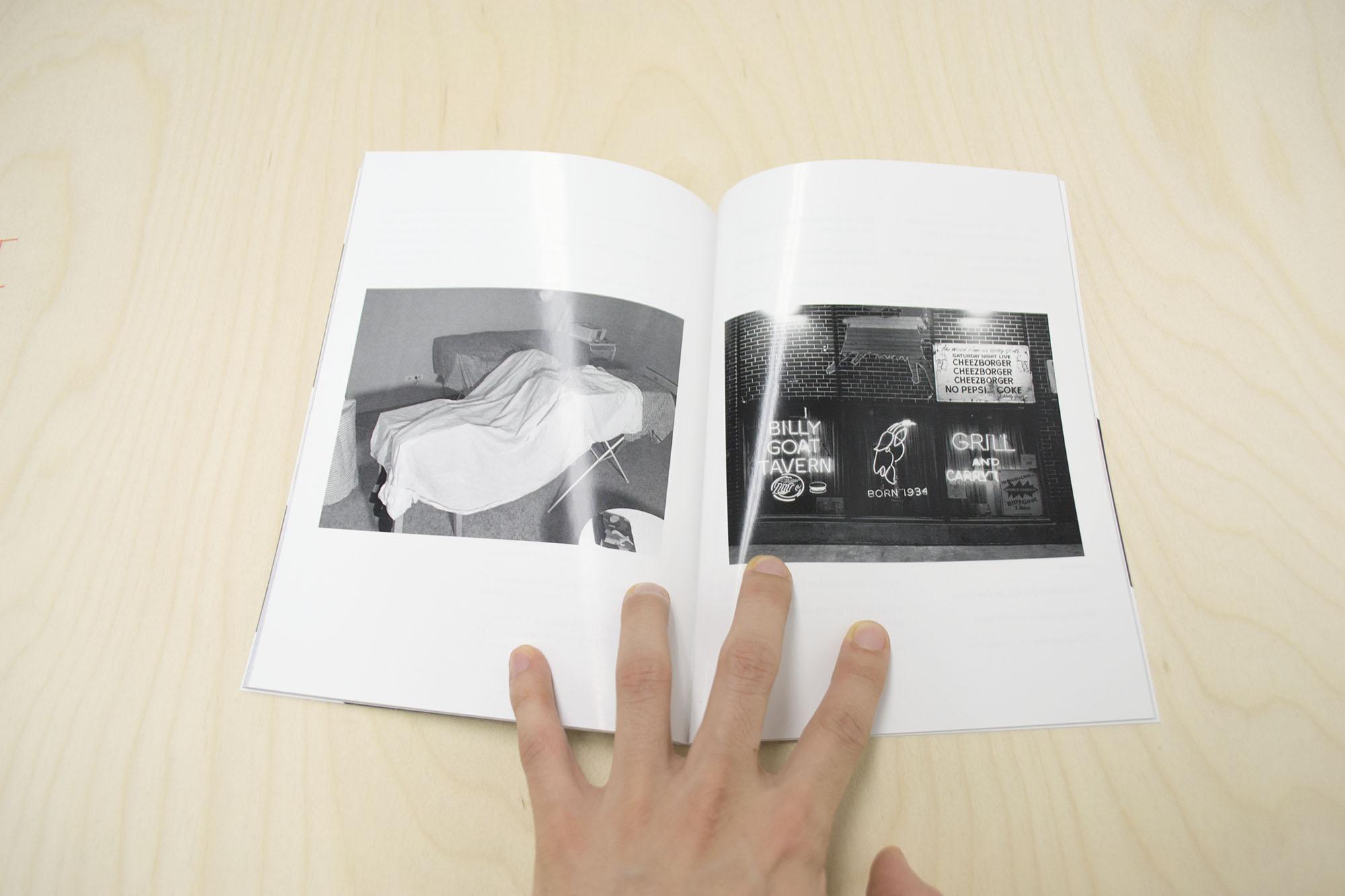 46_libro.jpg