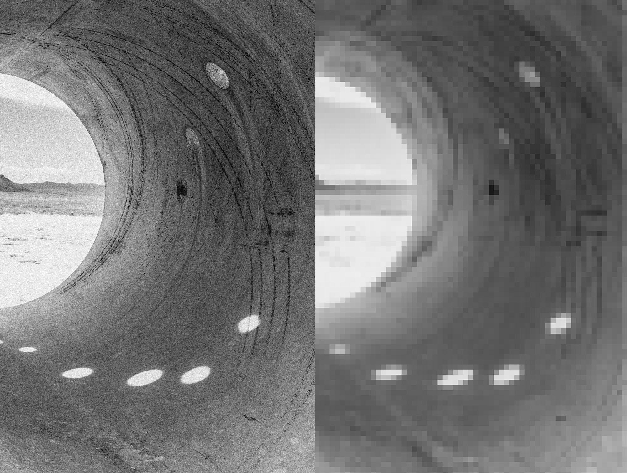 Sun_Tunnels.jpg