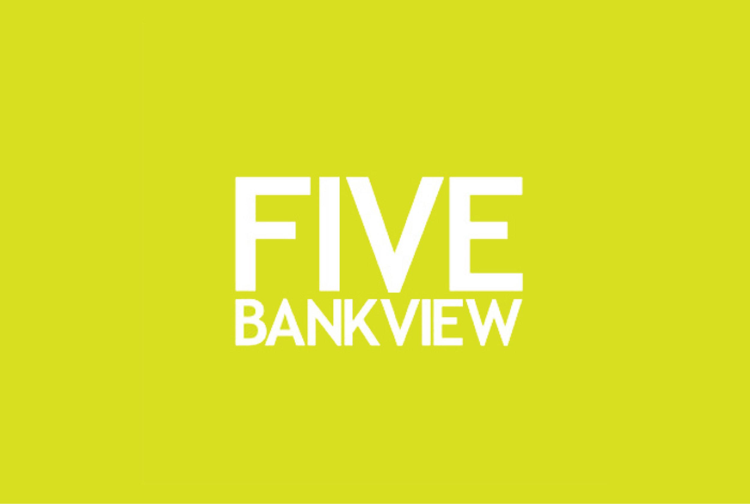 swell-yyc-portfolio-five-bankview-02