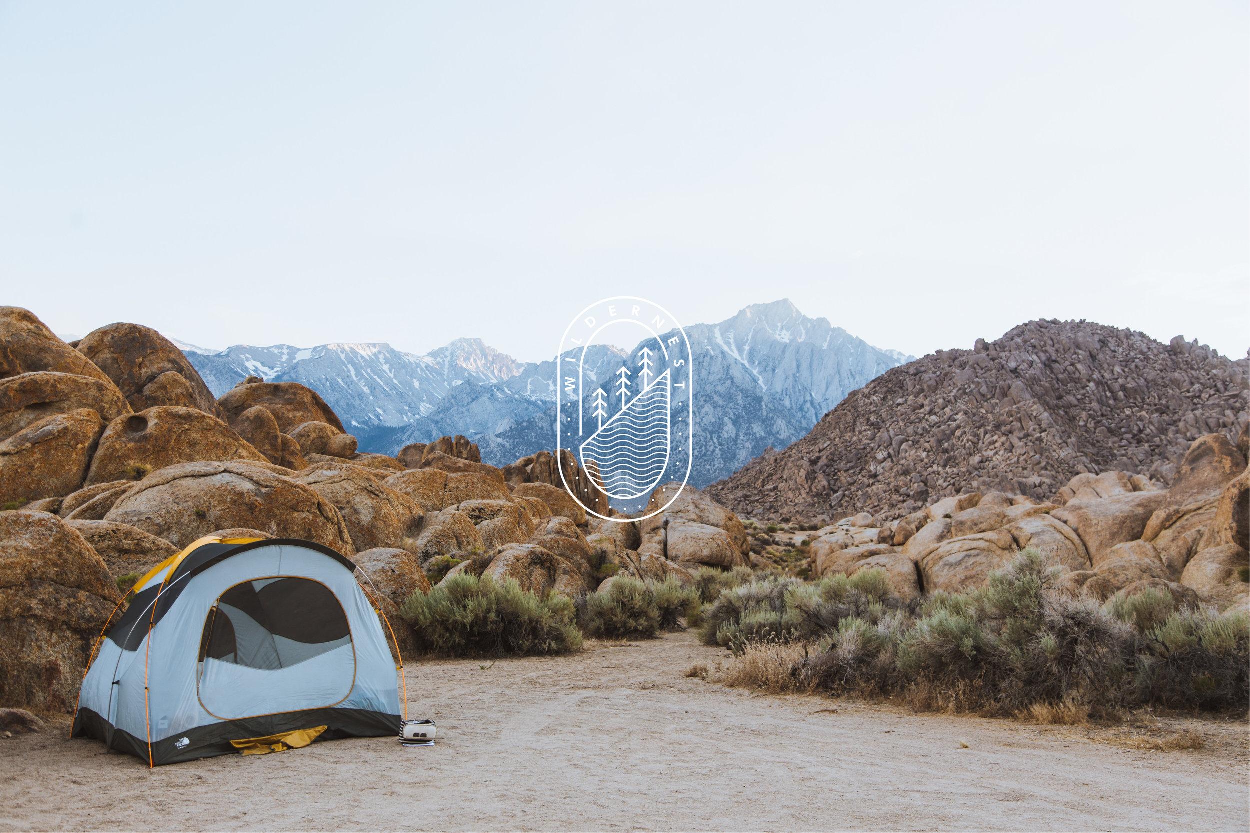 wildernest-outdoor-blog-swell-yyc-calgary-graphic-design