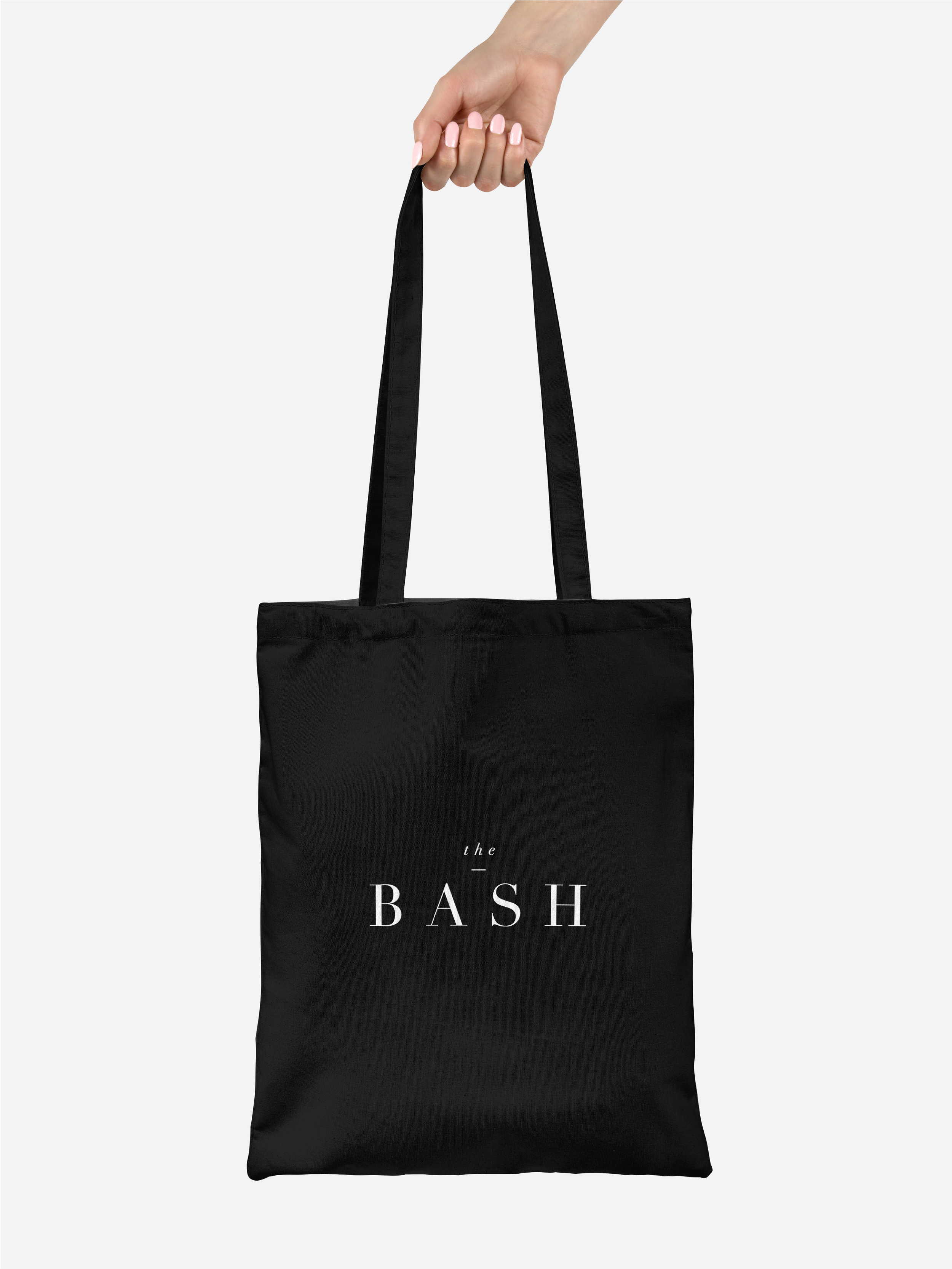 the-bash-calgary-wedding-event-swell-yyc-graphic-design-05.jpg
