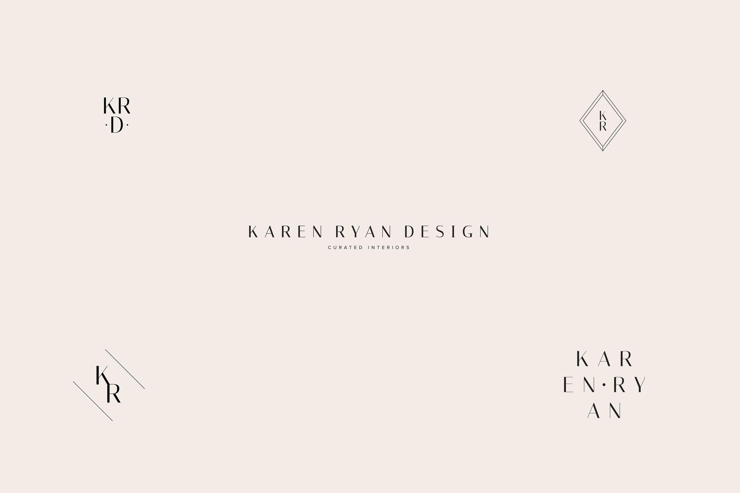 karen-ryan-design-interior-design-calgary-swell-yyc-graphic-design-02.jpg