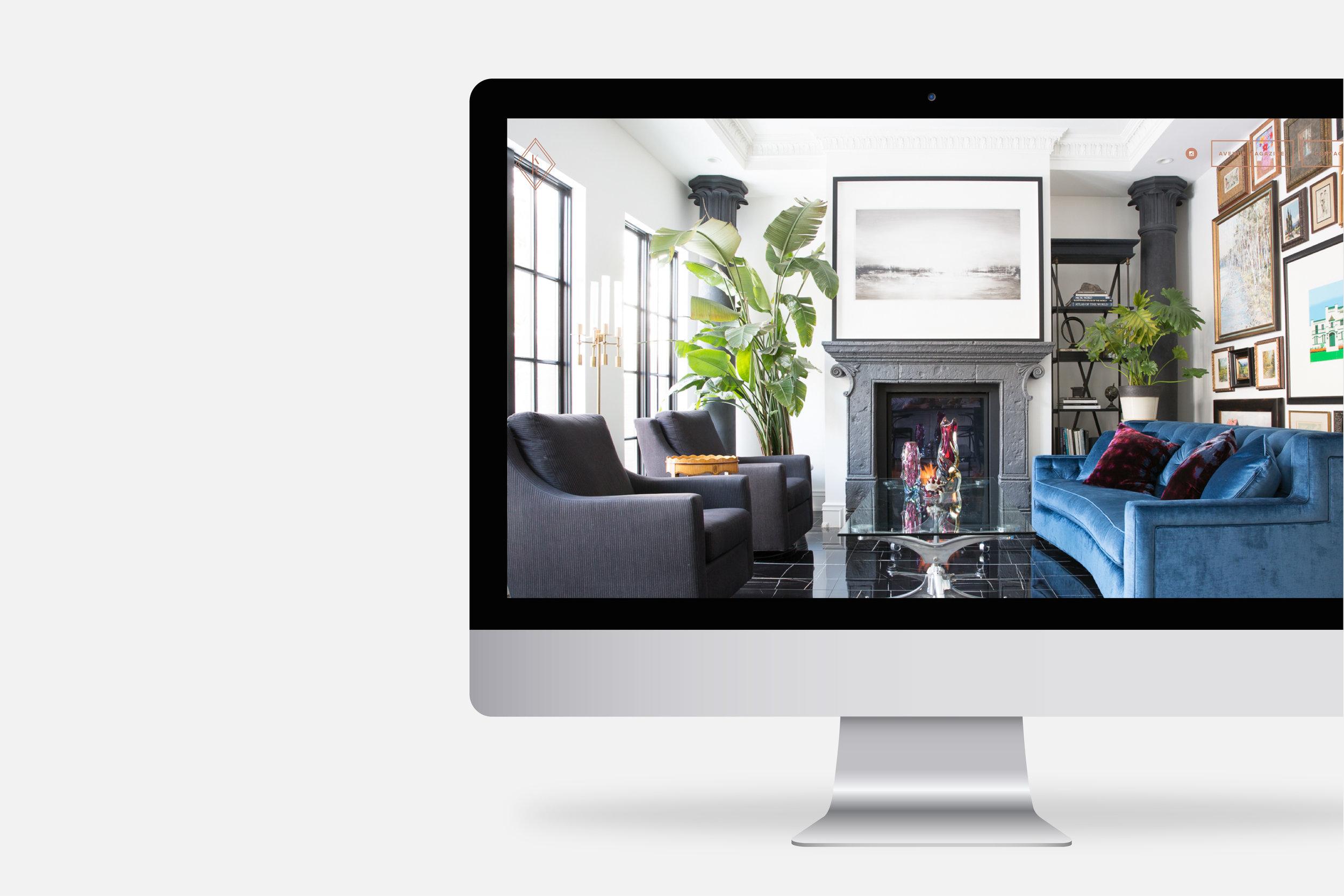 karen-ryan-design-interior-design-calgary-swell-yyc-graphic-design-03.jpg