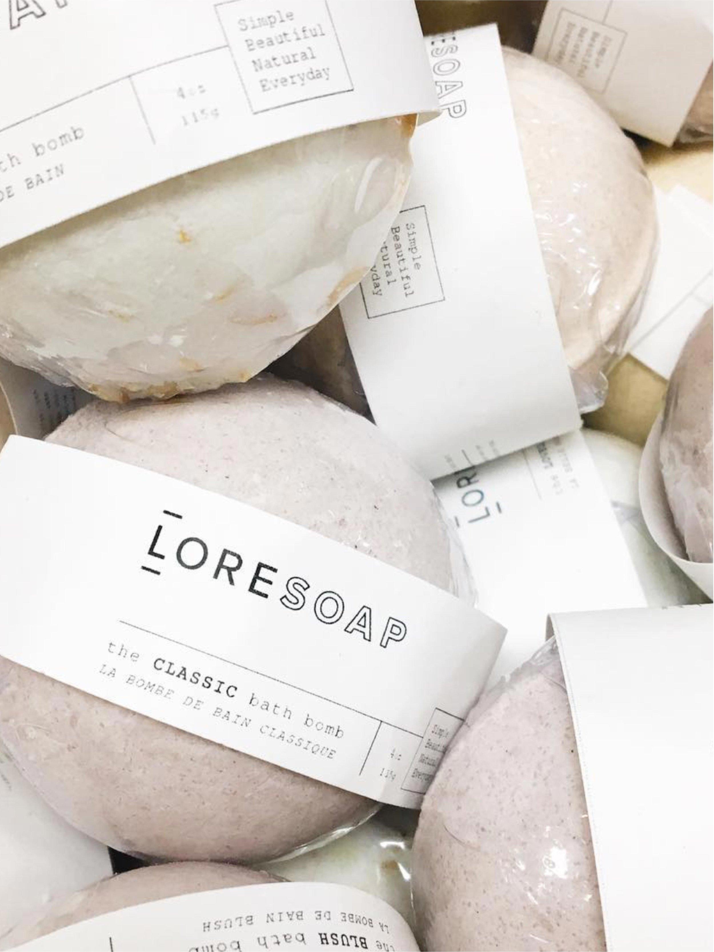 swell-yyc-lore-soap-branding-portfolio-02.jpg