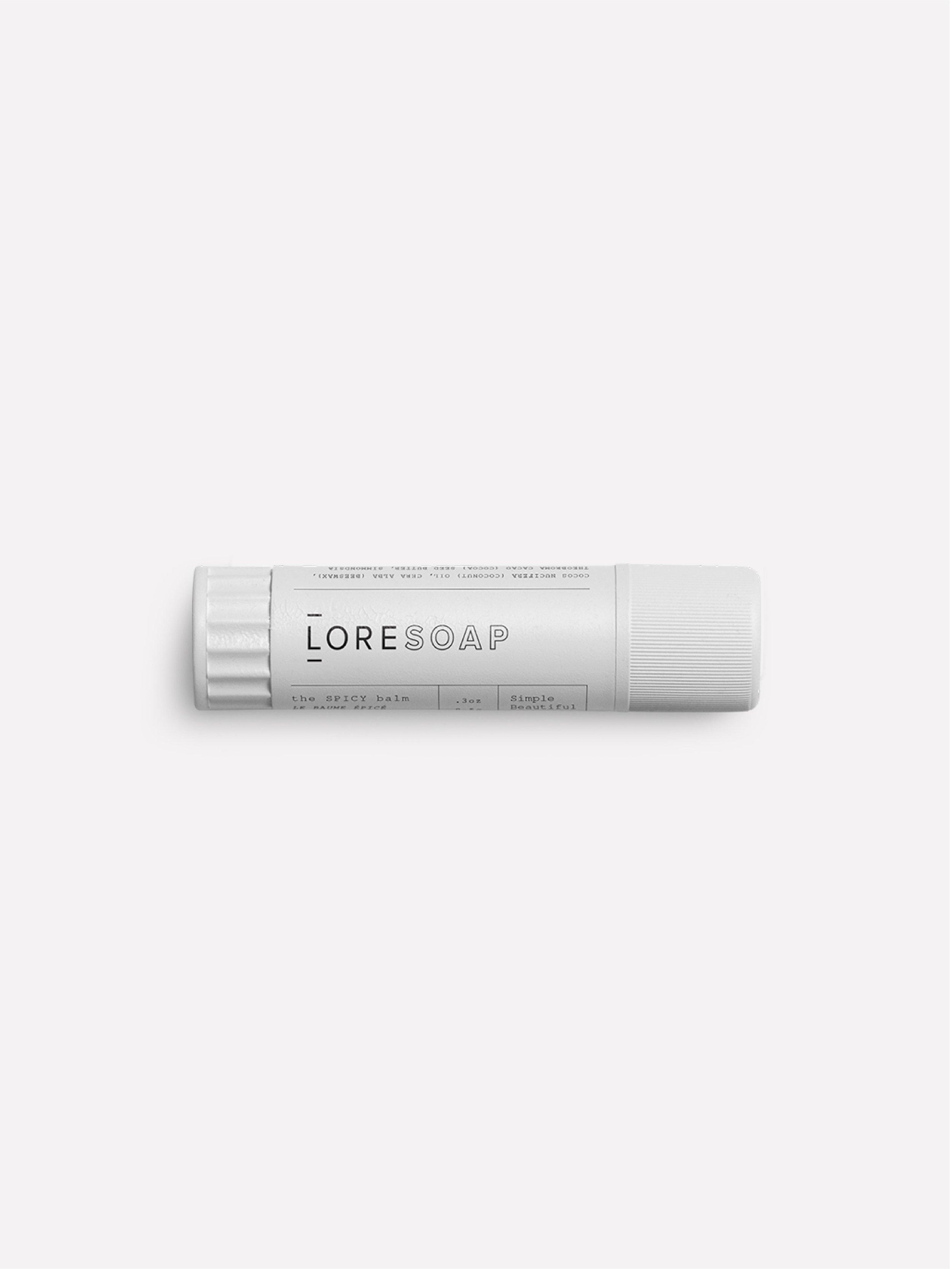 swell-yyc-lore-soap-branding-portfolio-03.jpg