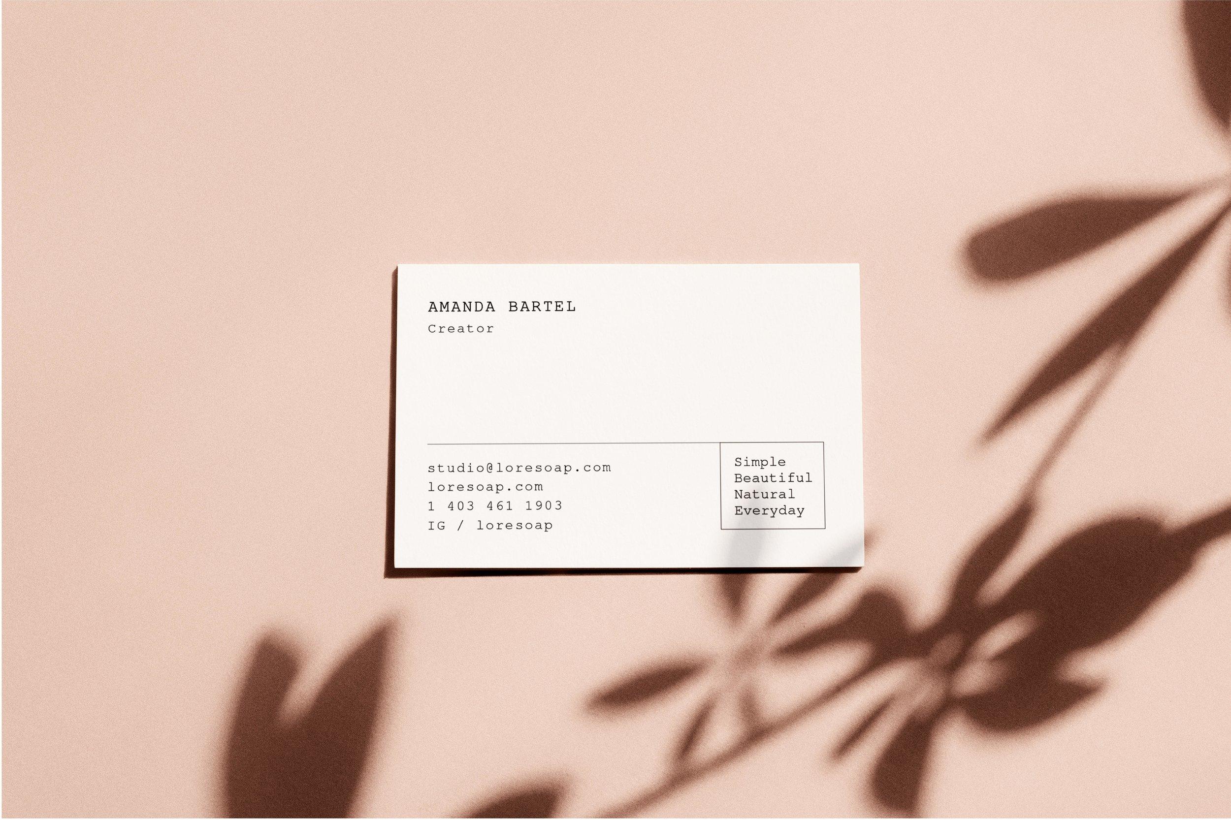 swell-yyc-lore-soap-branding-portfolio-04.jpg