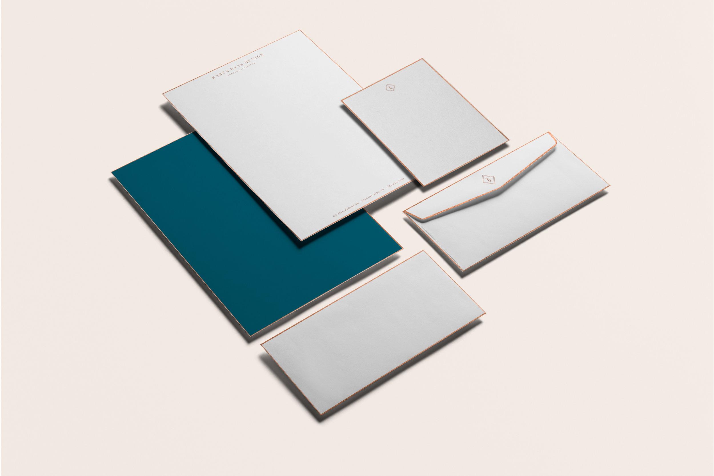 karen-ryan-design-interior-design-calgary-swell-yyc-graphic-design-04.jpg