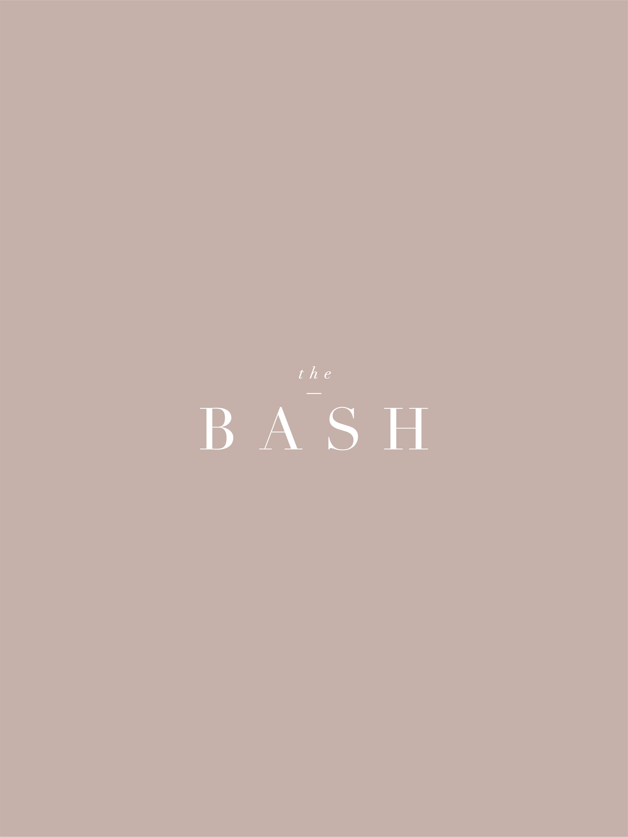 the-bash-calgary-wedding-event-swell-yyc-graphic-design-02.jpg
