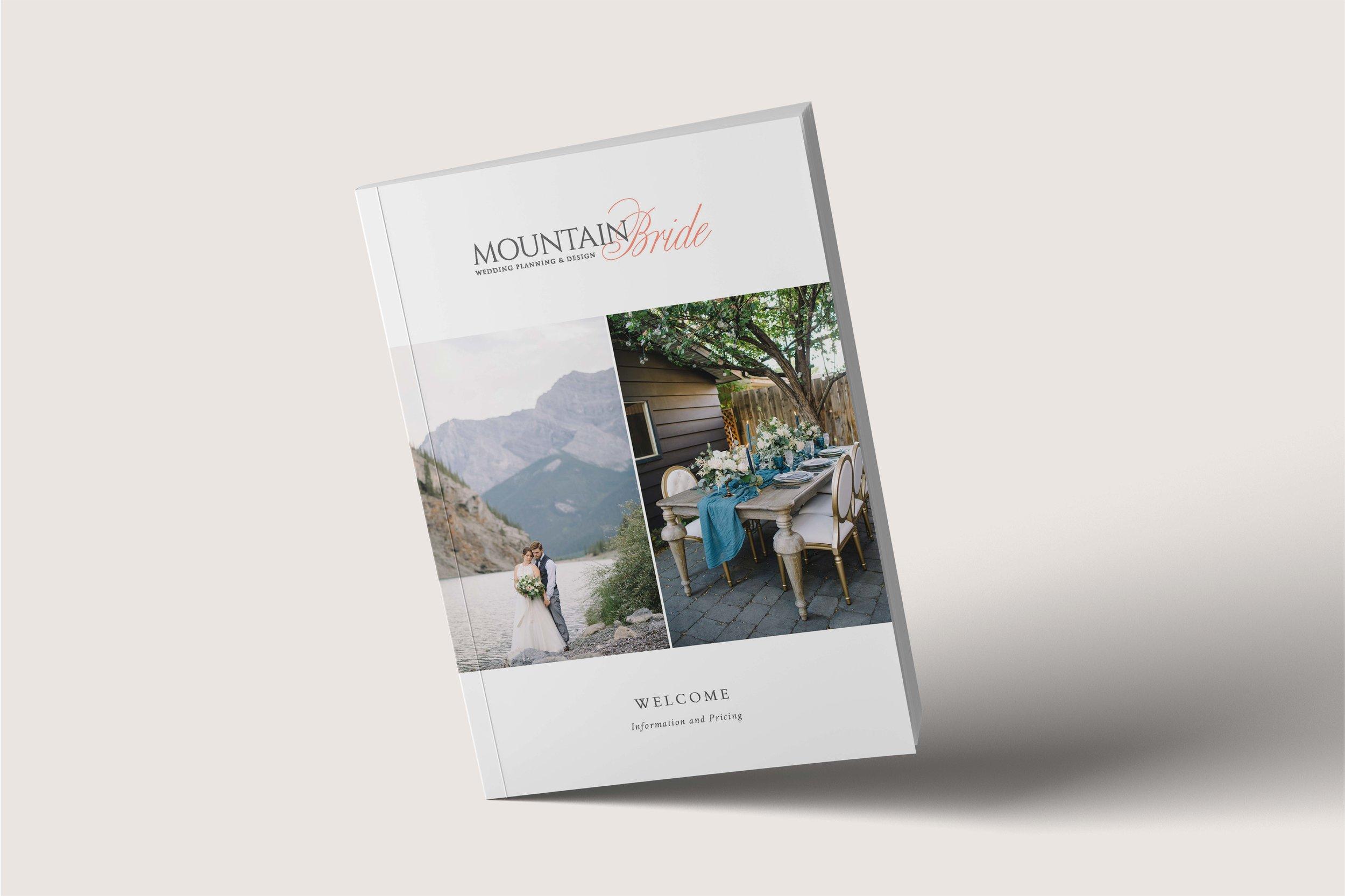 swell-yyc-mountain-bride-portfolio-calgary-01.jpg