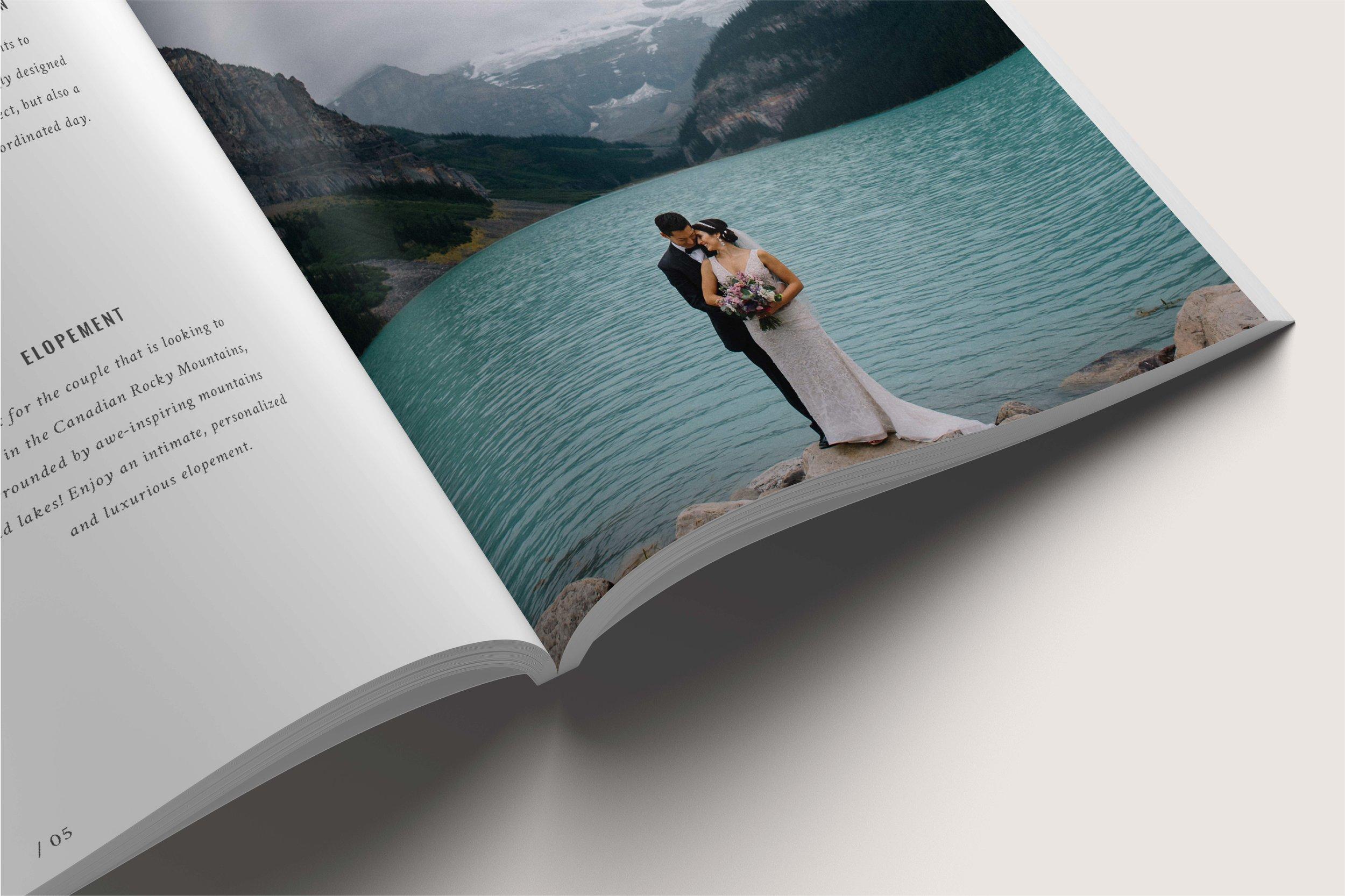 swell-yyc-mountain-bride-portfolio-calgary-02.jpg