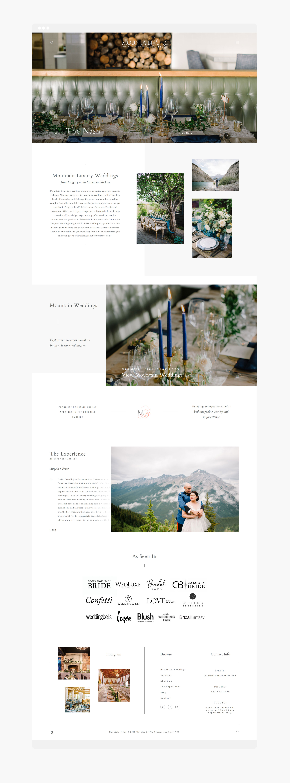swell-yyc-mountain-bride-portfolio-calgary-03.jpg