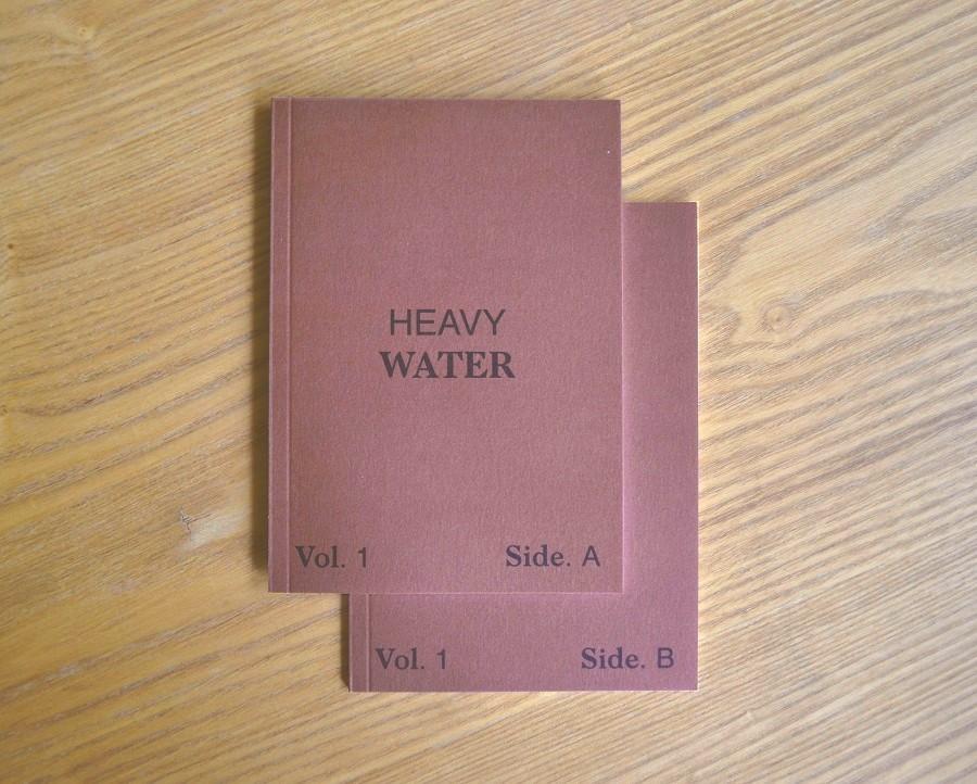heavywatervol1 (1).jpg