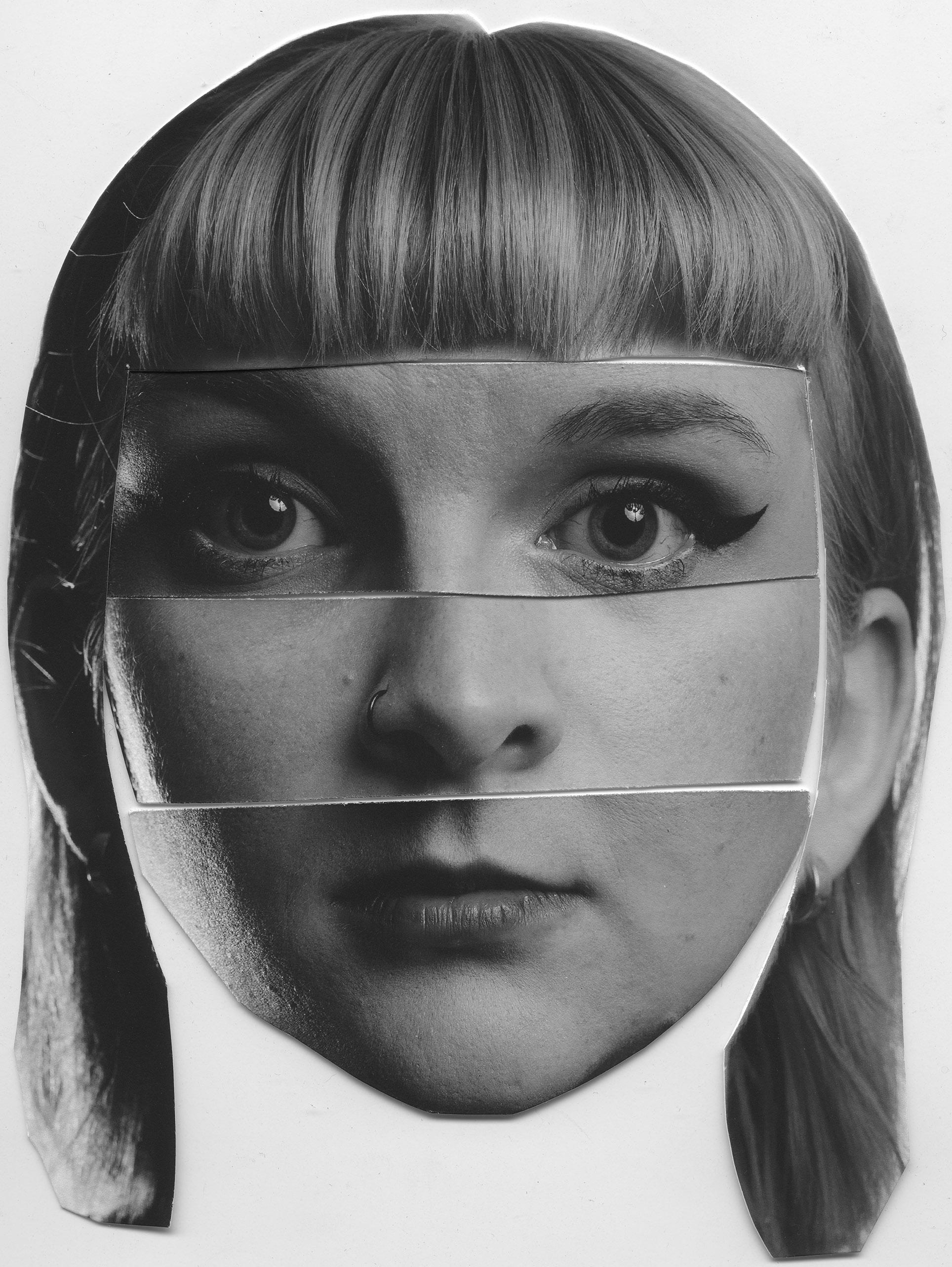 Gillen, Untitled II, Print.jpg