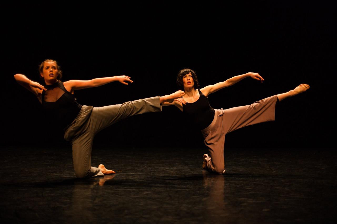 Dance-Barn-443Chrismtmas 2014 - Version 2.jpg