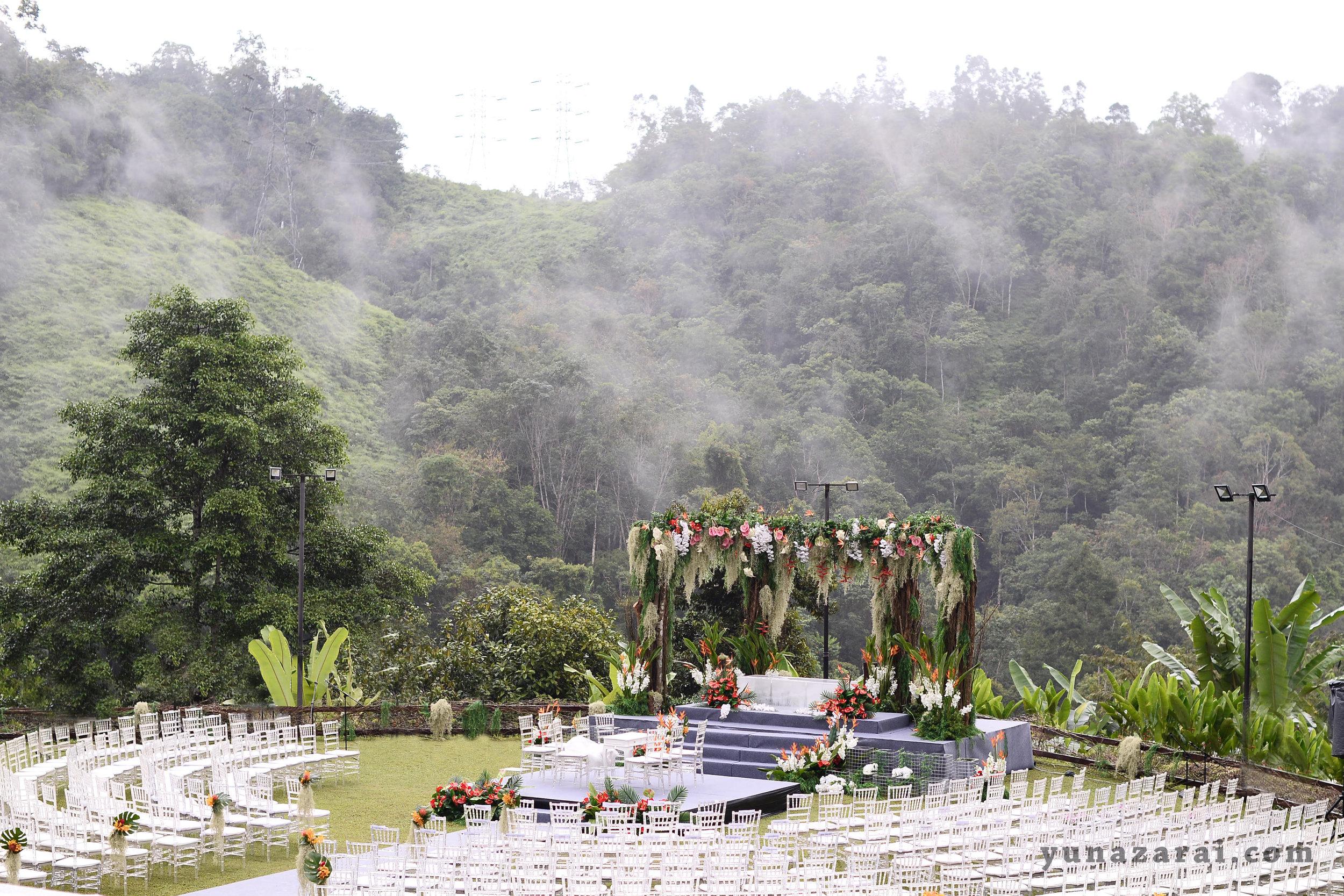 weddingwater.jpg