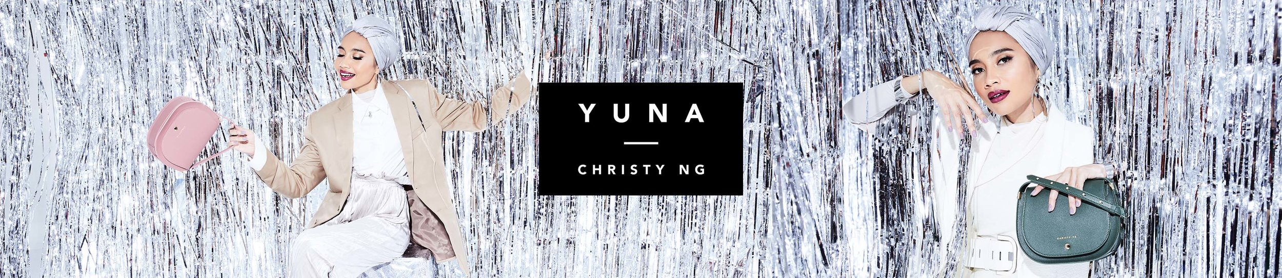 category banner yuna.jpg